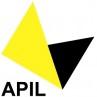 apil_logo2
