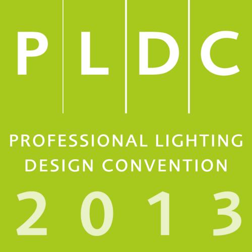 PLDC_2013_rgb_300dpi_web