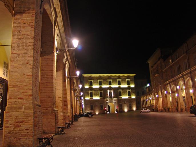 PiazzadelPopolo2