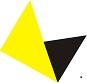 logo APIL (3)