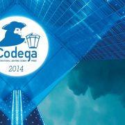 codega