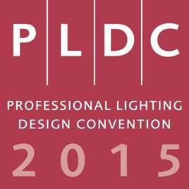PLDC2015