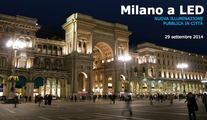 milano-illuminata-a-led