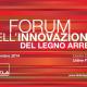 forum innovazione