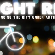 Light Ride Milano