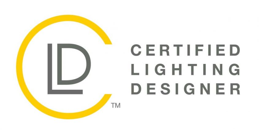 CLD-Certified-Lighting-Designer