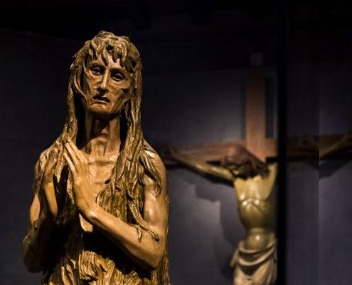 Dom Museum Florenz
