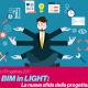 Progettare il Progettista 2017 BIM Building Information Modelling