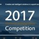International design ideas competition
