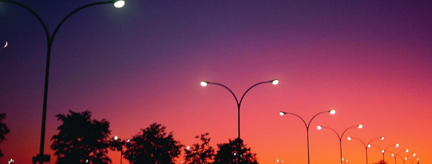 CAM illuminazione pubblica