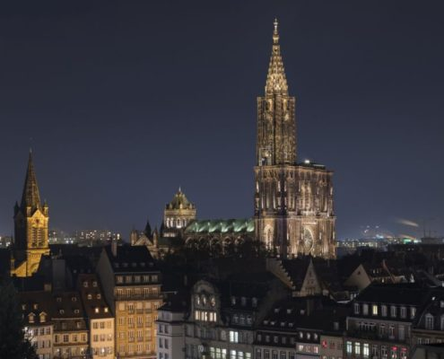 Strasbourg-Cathedral_Acte_Lumiere_1_codega_Awards_2017-1200x630