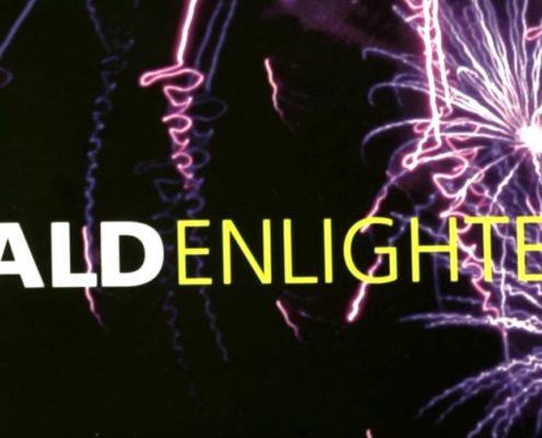 IALD Enlighten