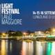 light-festival-lago-maggiore