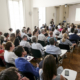 Seminari all'Ordine degli Architetti