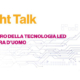 Light talk Tech sui LED