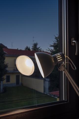 Fotografia realizzata da Stefano Anzini per Don't Stop the Light.
