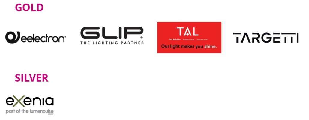 sponsor PIP2020